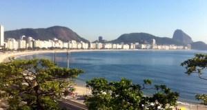 RIO 2014 22
