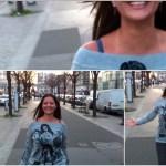 C'est la journée du bonheur (Video happy et smile dedans)