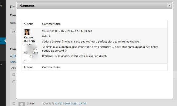 Kobo Desktop Edition 10082014 174640.bmp