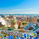 On repart en vacances? En Espagne?
