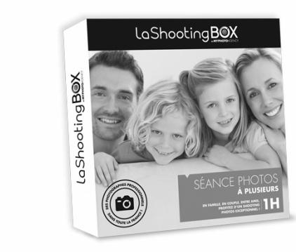 shootingbox photo
