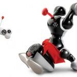 Quand mon fils aime un jouet: KiddyDoggy de Vtech