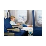 Pour passer un bon vol… N'achetez pas ce lit valise bed box.