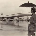 14 trucs et astuces pour survivre en cas d'ouragan (pour les hôtesses de l'air)