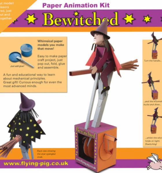 bewitched-b
