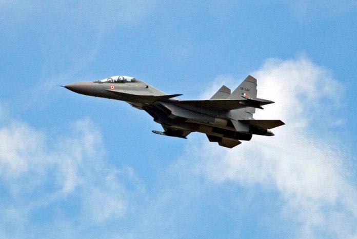 https://i0.wp.com/www.flying-tigers.co.uk/wp-content/uploads/2021/06/su4-Indian-Air-Force-Su-30MKI-960x643.jpg?resize=696%2C466&ssl=1