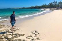 In Nassau Bahamas 21 Unmissable Places Visit