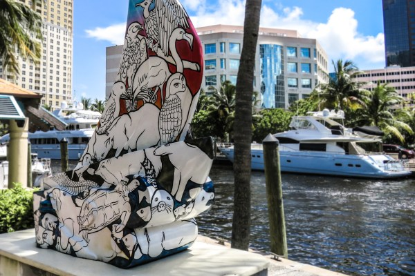 Top In Fort Lauderdale Attractions
