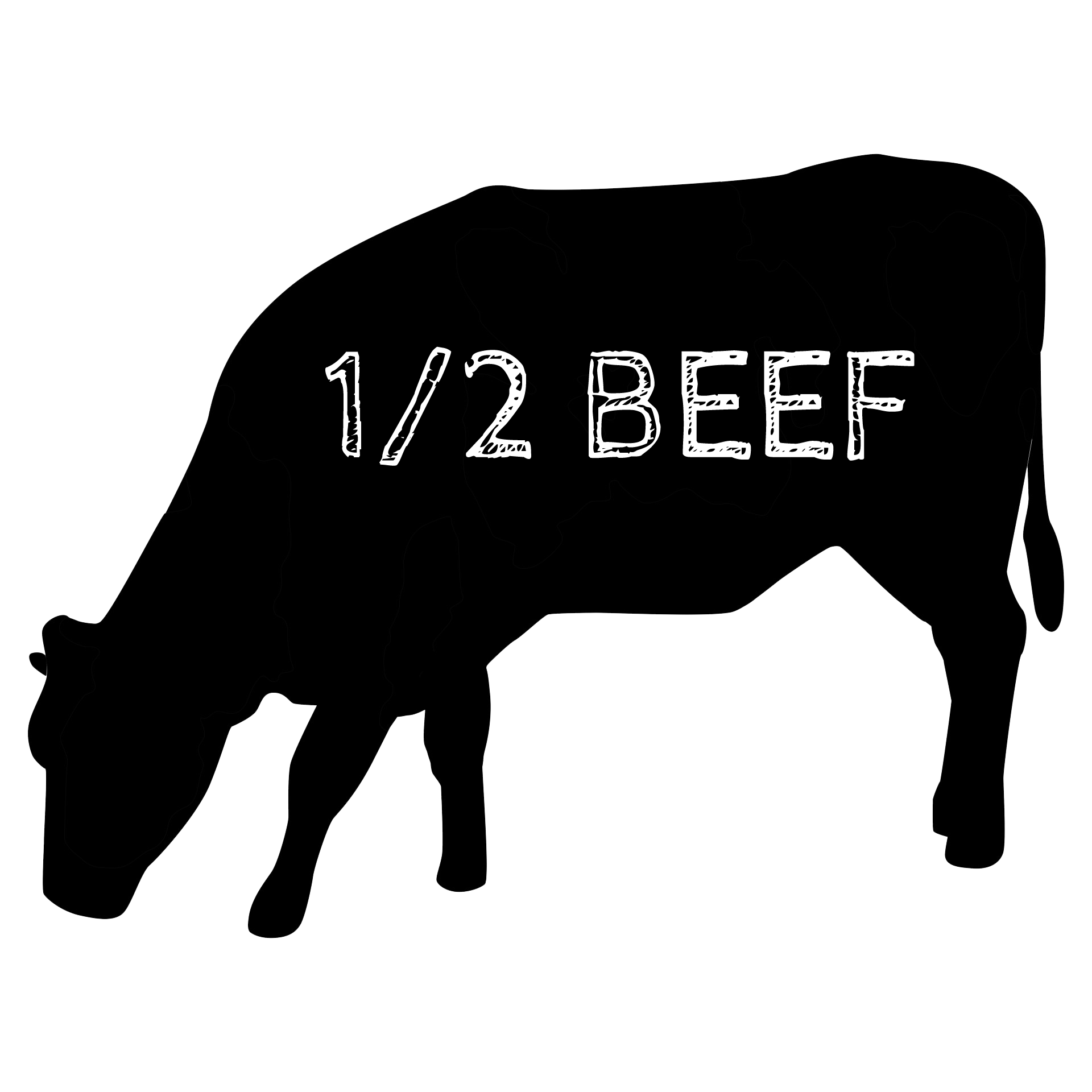 hight resolution of half and whole beef customers at flying b enjoy the best value and greatest ability to customize their order like how thick you want your steaks