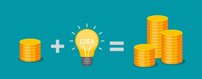 10 Highly Profitable Business Ideas in Dubai | Flyingcolour