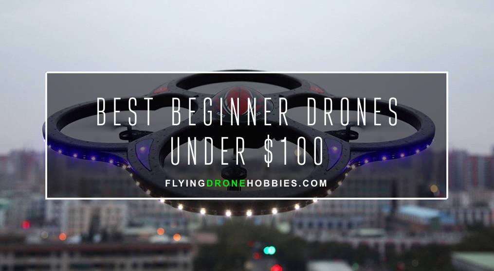 best drones under 250