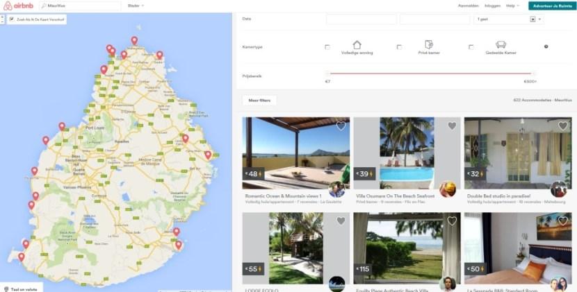 Overnachten met Airbnb tips 3