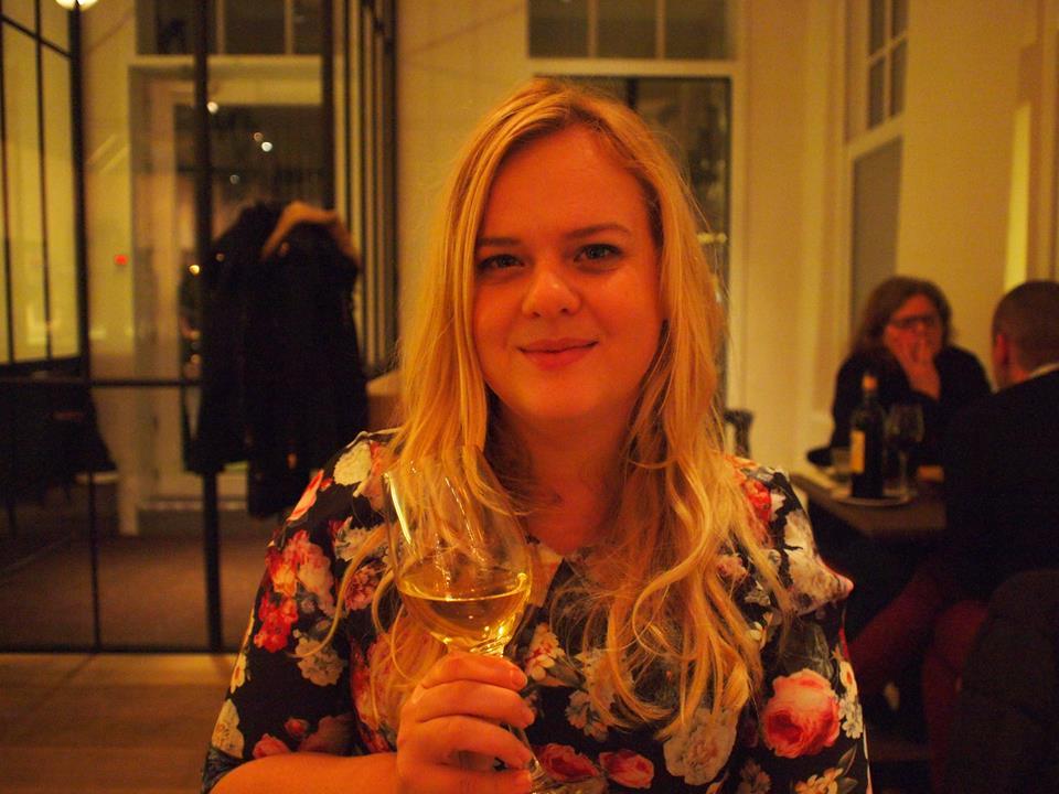 Hotspot antwerpen Mon inspired by Josper