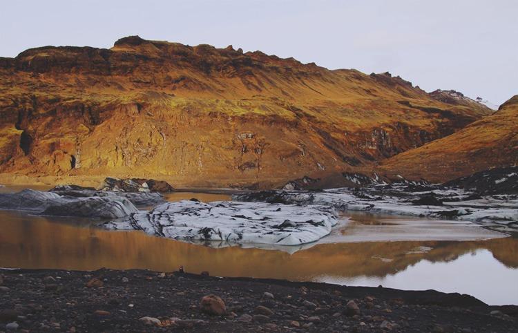 Reiswens 2016 IJsland 2