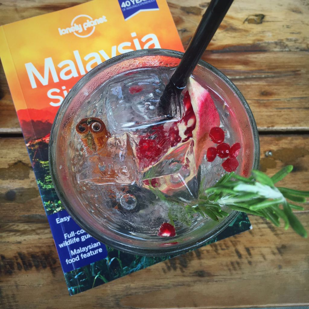 FF Weekoverzicht 5 cocktails