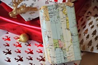 Cadeau tips voor reizigers