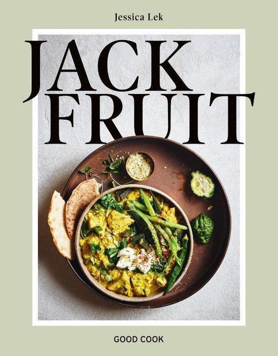 Jackfruit vkb