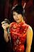 Li Mei Chen