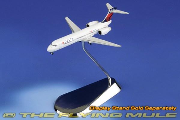 1400 717200 Delta Air Lines