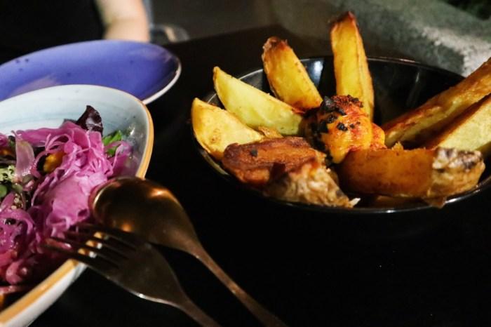 Essen in Valencia, Food Guide, La Flaca Ruzafa