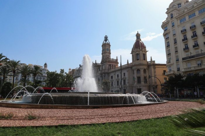 Things To Do in Valencia, Travel Guide