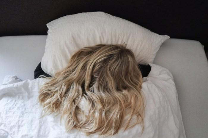 Tipps, um entspannter in den Tag zu starten