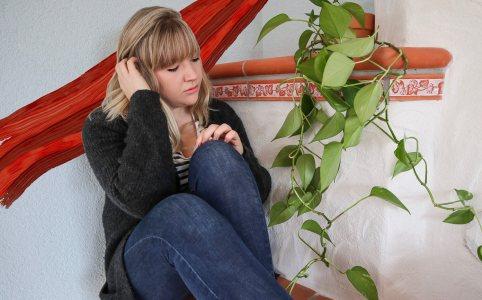 Tipps gegen schlechte Laune