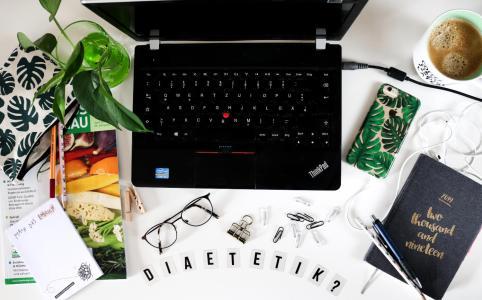 DIÄTETIK (B.Sc.) - Was studierst du eigentlich? | Kirsa