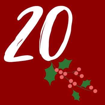 20. Türchen