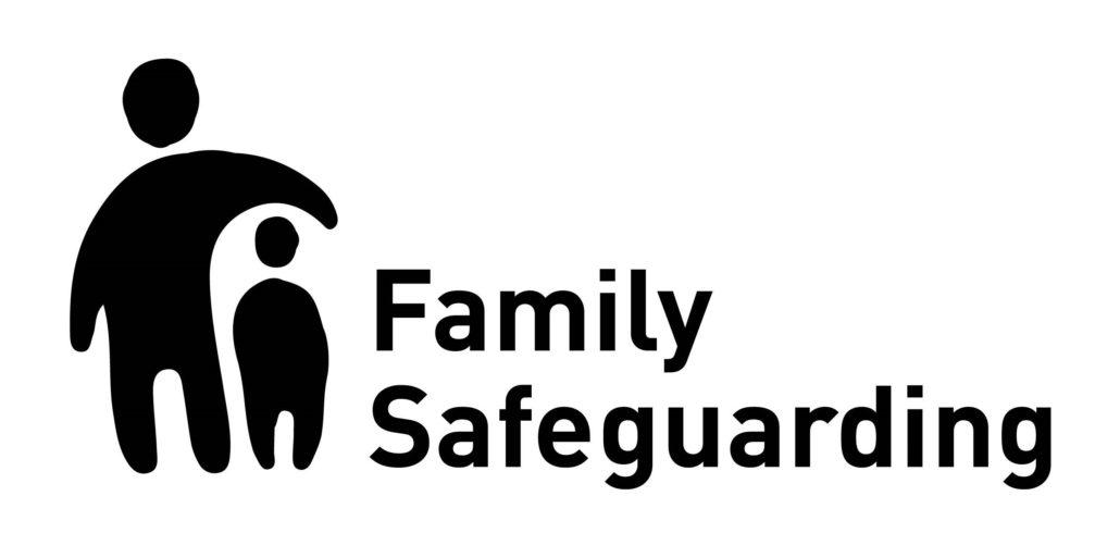 Luton Family Safeguarding Model