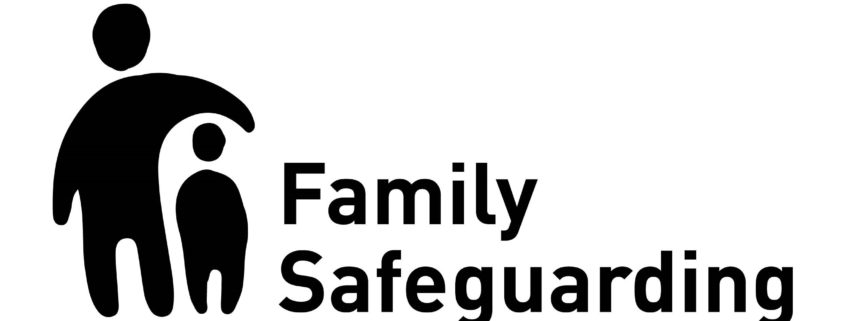 Luton Family Safeguarding Model