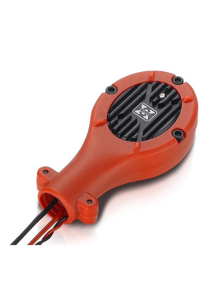 Bargman Plug Diagram Free Download Wiring Diagrams Pictures Wiring