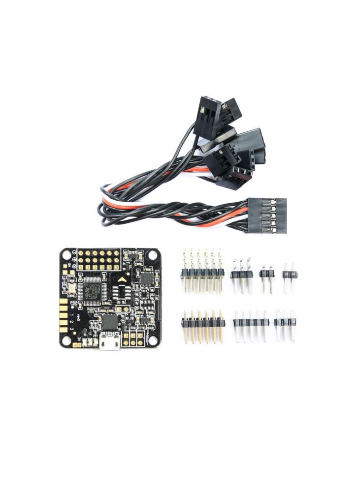 Naze32 Rev5 Drone Flight Control Board (Acro/Full
