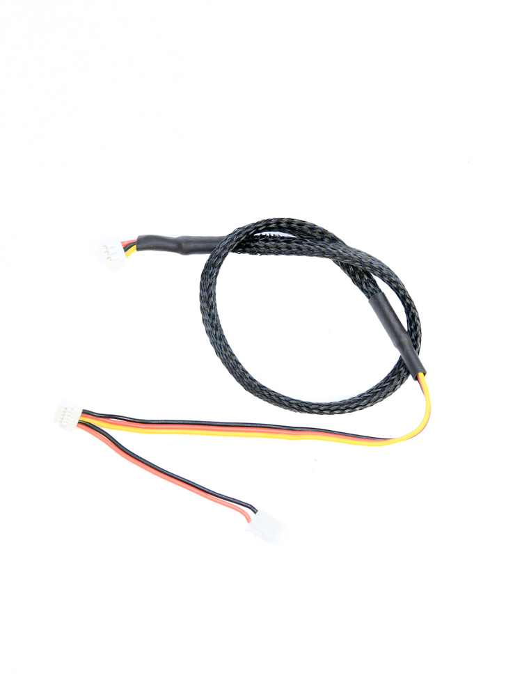 Camera to FPV VTX Cable For Emax Nighthawk Pro 280