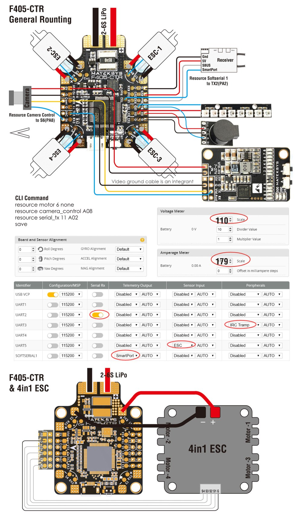 medium resolution of wiring diagram 868 35 kb