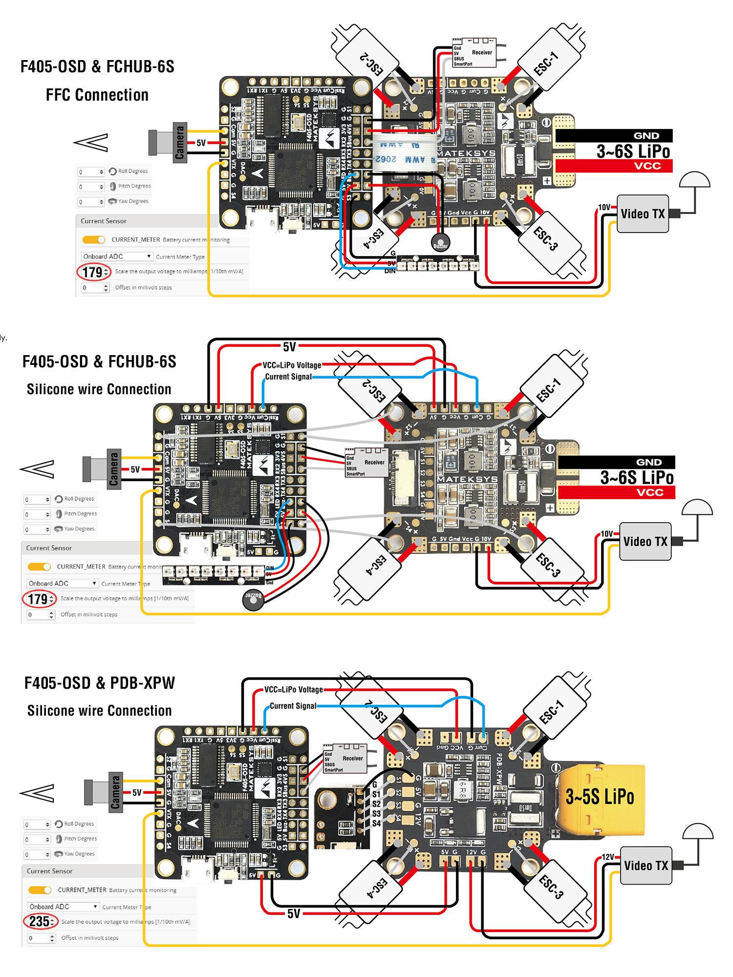 Stupendous Honda X8R Wiring Diagram Basic Electronics Wiring Diagram Wiring 101 Cominwise Assnl