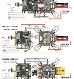 x8r wiring diagram wiring diagram ccd3 x8r wiring diagram [ 1500 x 2000 Pixel ]