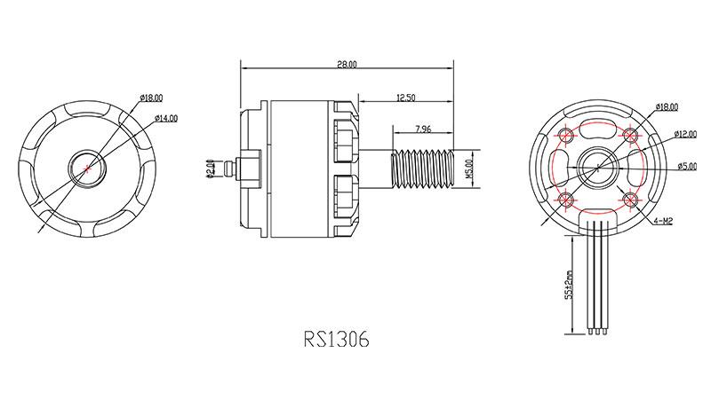 apm pro wiring diagram