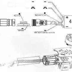 Distribution Board Wiring Diagram Australia Sony Cdx Gt35u Tarot Octo Power Signal Hub Tl8x018