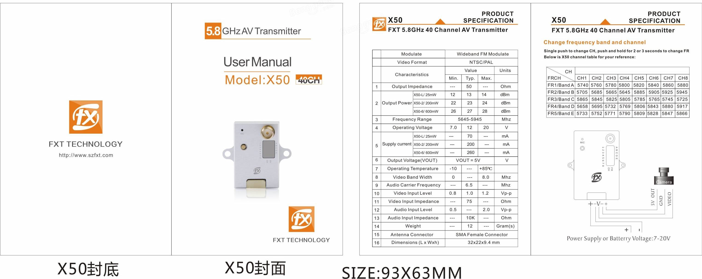 X50 Wiring Diagram Simple Electrical Wiring Diagram Switch Wiring Diagram  X50 Wiring Diagram