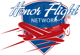 HonorFlight_logo_r