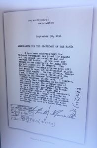 MP_FDR Letter authorizing AVG_cropped_adjusted