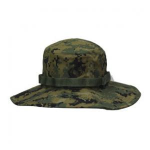 us marine corps boonie