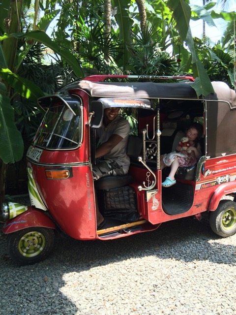 Sri Lanka With Kids (Galle), Destination Sri Lanka, Family Trip Sri Lanka, Galle Fort
