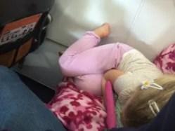 travel snug, family travel
