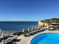 Top 5 Winter Sun Holiday Destinations For Families, canary island, Lanzarote, Gran canaria, tenerife, totstotravel, tots to travel, family holiday, kid friendly, toddler holiday, last minute holiday, winter sun, family vacation