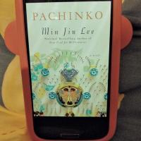 Min Jin Lee's Pachinko novel - #BookReview #KoreanLit #HistoricalFiction