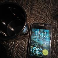 The Fifth Season by N.K. Jemisin - #BookReview
