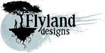 Flyland Designs Logo