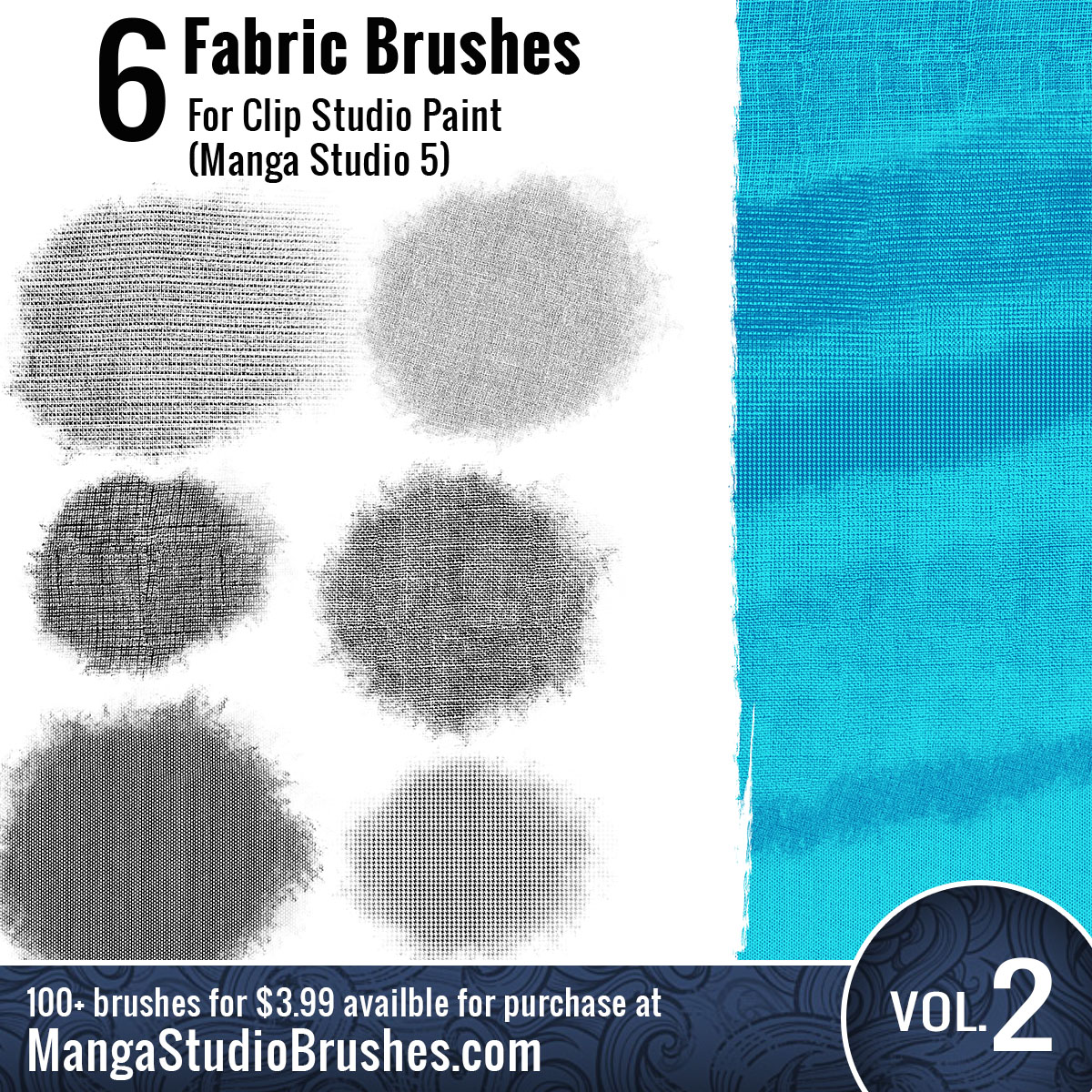 mega brushes pack vol1 apk